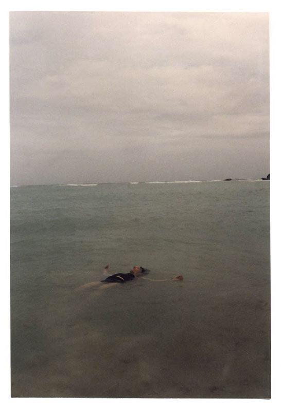 """Afterward"",  1986"