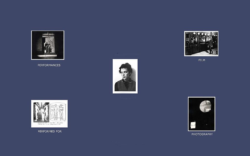 ensley-cover5.jpg